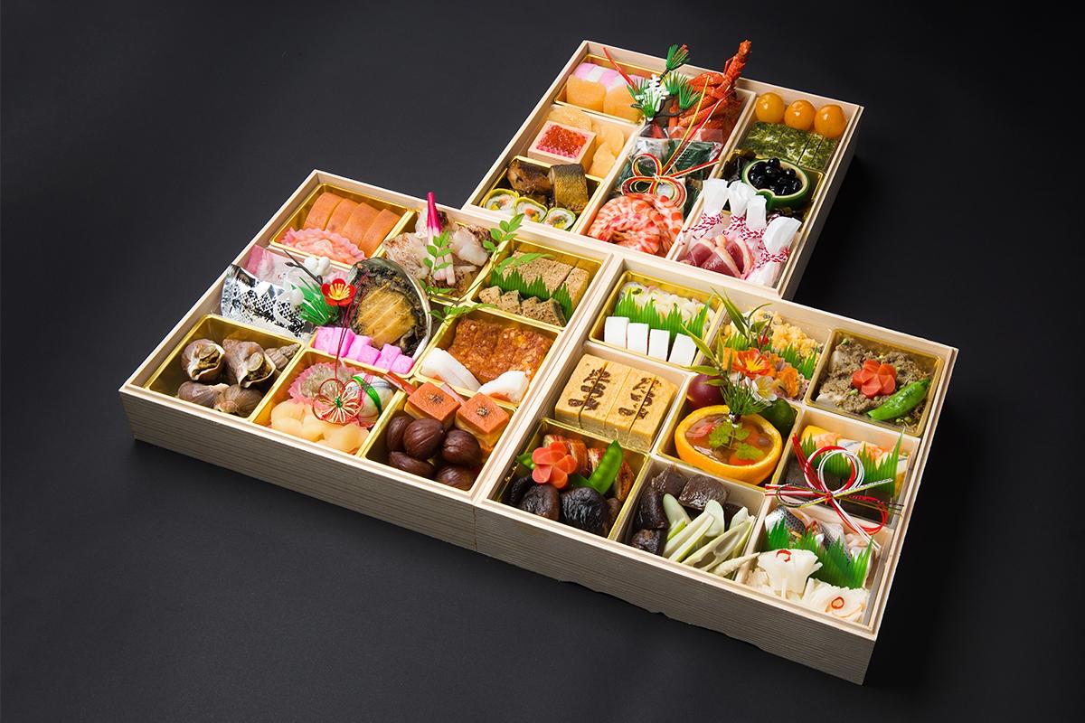 [写真]PHOTOGRAPHY たつみ寿司 1