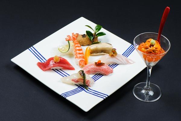 [撮影・制作実績]PHOTOGRAPHY たつみ寿司