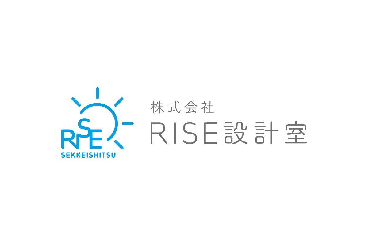 [撮影・制作実績]GRAPHIC RISE設計室